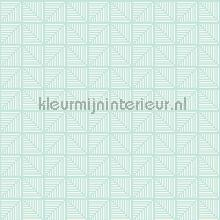 Pattern-Play hs2112