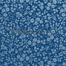 PIP Lovely branches Blauw