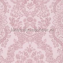 PiP Lacy Dutch Soft Pink