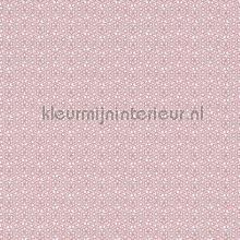 PiP Lacy Soft Pink