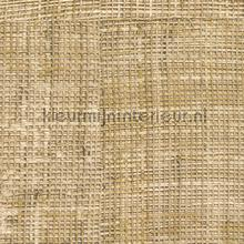 Raffia-and-Madagascar VP-601-19