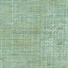 Raffia-and-Madagascar VP-601-42