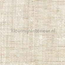 Raffia-and-Madagascar VP-601-55