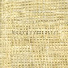 Raffia-and-Madagascar VP-601-90