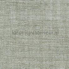 Raffia-and-Madagascar VP-602-01