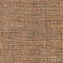 Raffia-and-Madagascar VP-602-03