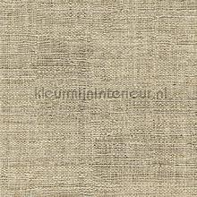 Raffia-and-Madagascar VP-631-06