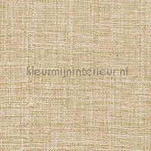 Raffia-and-Madagascar VP-631-35