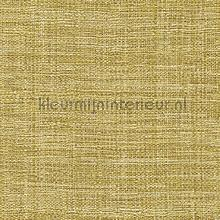 Raffia-and-Madagascar VP-631-36