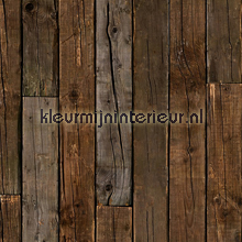 Scrapwood wallpaper PHE-10
