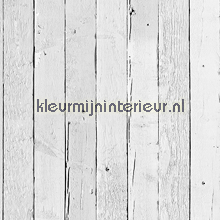 Scrapwood-Wallpaper-2 PHE-11