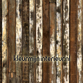 Scrapwood-Wallpaper-2 PHE-13