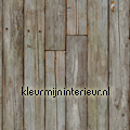 Scrapwood-Wallpaper-2 PHE-14