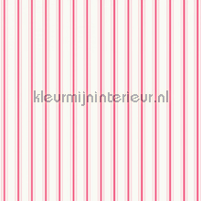Pin stripe grenadine