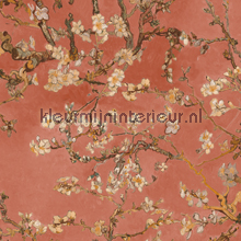 Almond Blossom blush