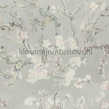 Almond Blossom light grey