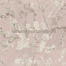 Almond Blossom light pink