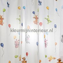Babykamer Gordijnen Lief – cartoonbox.info