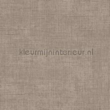 Tulle umber