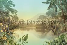 lac tropical