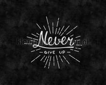 Blackboard 3 never give up
