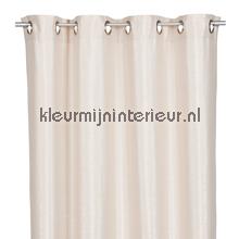 https://kleurmijninterieur.com/images/product/gordijnen/kant-en-klaar/blyco-sparkle-7007GFI01-mi.jpg