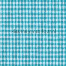 https://kleurmijninterieur.com/images/product/gordijnstoffen/collecties/boerenbont-ruit/gordijnstoffen-kleurmijninterieur-boerenbontruit-5-mm-5582-4-mi.jpg