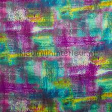 https://kleurmijninterieur.com/images/product/gordijnstoffen/collecties/decadence/gordijnstoffen-prestigious-textiles-decadence-signature-fabric-8592-374-mi.jpg