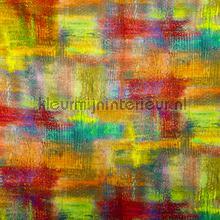 https://kleurmijninterieur.com/images/product/gordijnstoffen/collecties/decadence/gordijnstoffen-prestigious-textiles-decadence-signature-fabric-8592-430-mi.jpg