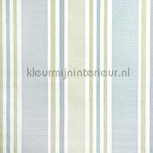 Calder Fabric strepen gordijnen
