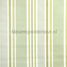 Calder Fabric Willow
