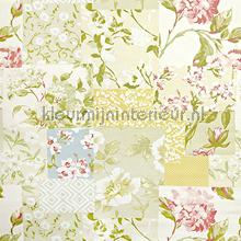 Whitewell Fabric Blossom