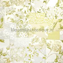 Whitewell Fabric Willow