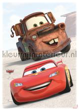 cars friends