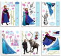 Frozen stricker-set