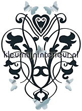 ornament sticker