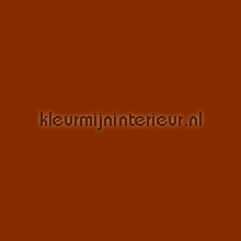 Ral 8023 Nut brown