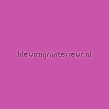 Verduisterend - Fuchsia uni kleuren verduisterend gordijnen