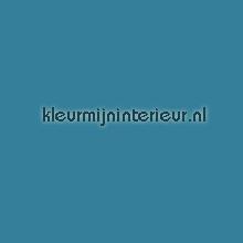Petrol 6456 panama petrol 609 gordijnen van prestigious textiles - Kleur opzoeken ...