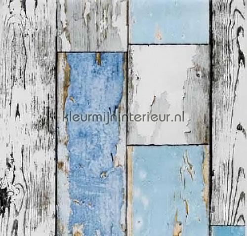 f7b0c69baa6 close window. Naam : Steigerhout blauw grijs