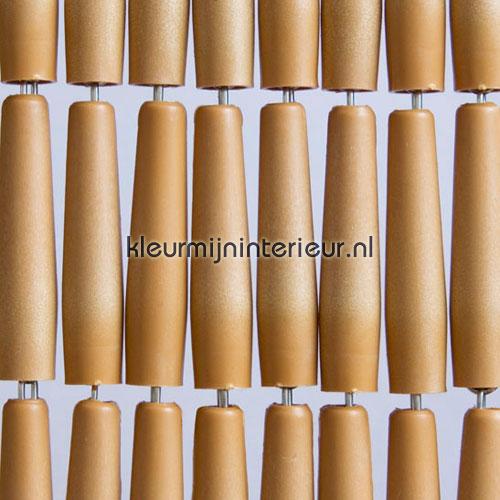 https://kleurmijninterieur.com/images/product/vliegengordijn/los%20materiaal/huls-hout-beige-gr.jpg